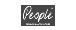 People Coupons and deals