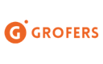 Grofers Coupons and Deals