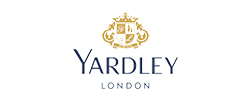 Yardley Coupons and Offers