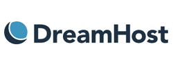 DreamHost Coupons and deals