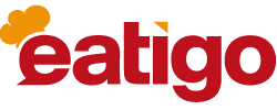Eatigo Coupons and deals