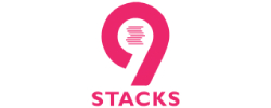 9stacks Coupons and deals