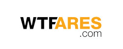 WTFares Coupons and deals