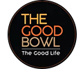 The Good Bowl Coupons and deals