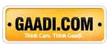 Gaadi Coupons and deals