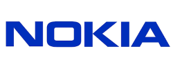 Nokia Coupons and deals