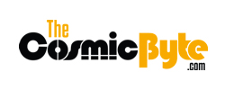 The Cosmic Byte Coupons and deals