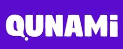 Qunami Coupons and deals