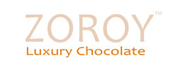 ZOROY Coupons and deals