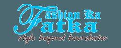 Fashion Ka Fatka Coupons and deals