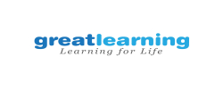 Great Learning Coupons and deals