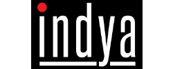 House Of Indya Coupons and deals