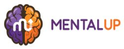 MentalUP Coupons and deals