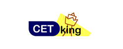 CetKing Coupons and deals