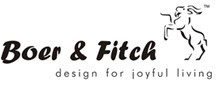 Boer And Fitch Coupons and deals