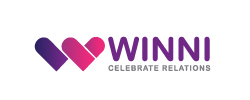Winni Coupons and deals