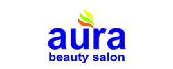 Aura Beauty Salon Coupons and deals