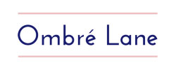 Ombre Lane Coupons and deals