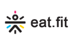 Eat Fit Coupons and deals