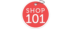 Shop101 Coupons and deals