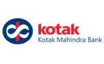 Kotak Mahindra Bank Coupons and deals
