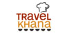 TravelKhana Coupons and deals