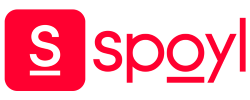 Spoyl Coupons and deals