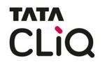 Tata CLiQ Coupons and Deals