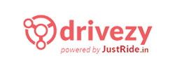 Drivezy Coupons and Offers