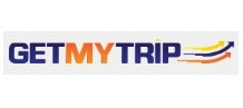 Get My Trip Coupons and deals