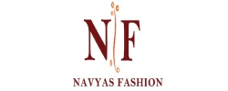 Navyas Fashion Coupons and deals