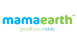 MamaEarth Coupons and Deals