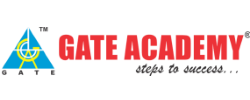 Gate Academy Coupons and deals