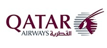 Qatar Airways Coupons and deals