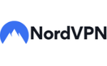 NordVPN Coupons and deals