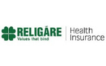 Religare Health Insurance Coupons and deals