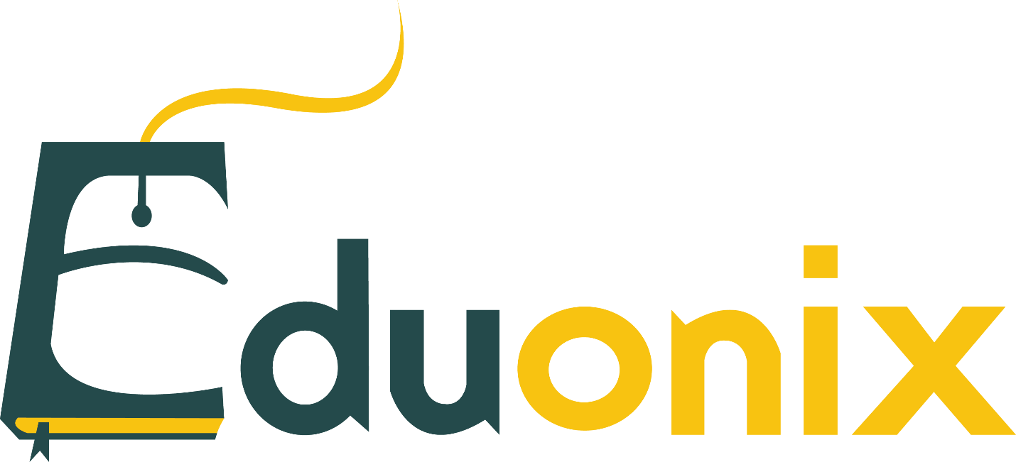 Eduonix Coupons and deals