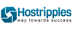 Hostripples Coupons and deals