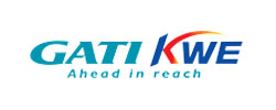 GATI-KWE Coupons and deals