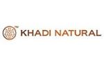 Khadi Coupons and deals