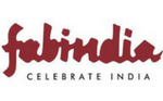FabIndia Coupons and Deals