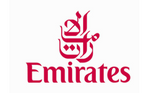Emirates Coupons and deals