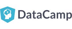 DataCamp Coupons and deals