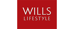 Wills Lifestyle Coupons and deals