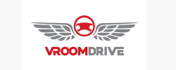 Vroom Drive Coupons and deals