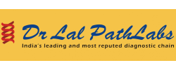 Dr Lal PathLabs Coupons and deals