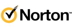 Norton Coupons and deals