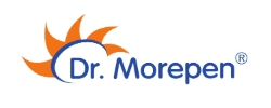 Dr Morepen Coupons and deals