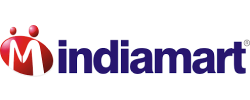 IndiaMART Coupons and deals