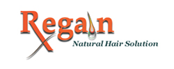 Regain Hair Coupons and deals